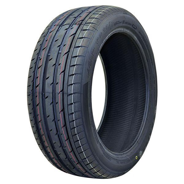 HD927 by HAIDA TIRES