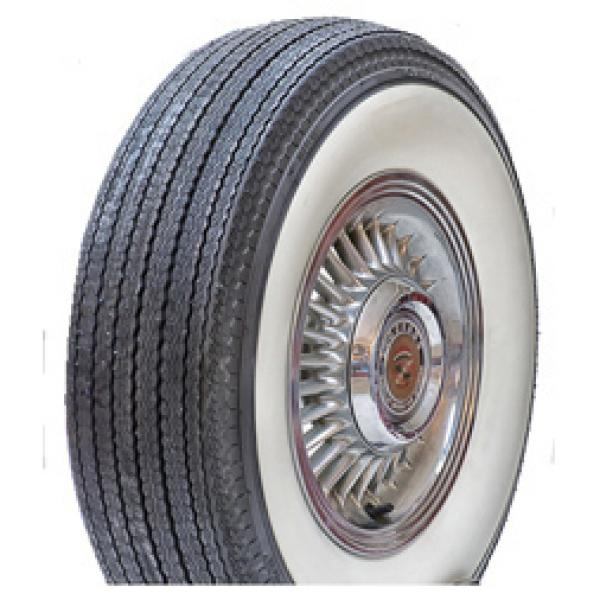 ROYALTON L78 WHITEWALL by ROYALTON CLASSIC TIRES