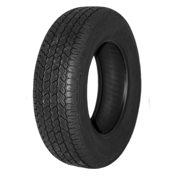 CINTURATO CN12 BLACKWALL by PIRELLI CLASSIC TIRES