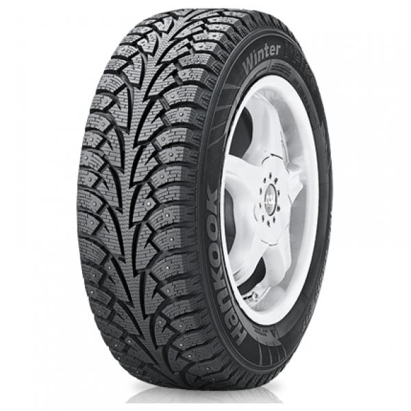WINTER I'PIKE W409 by HANKOOK TIRE