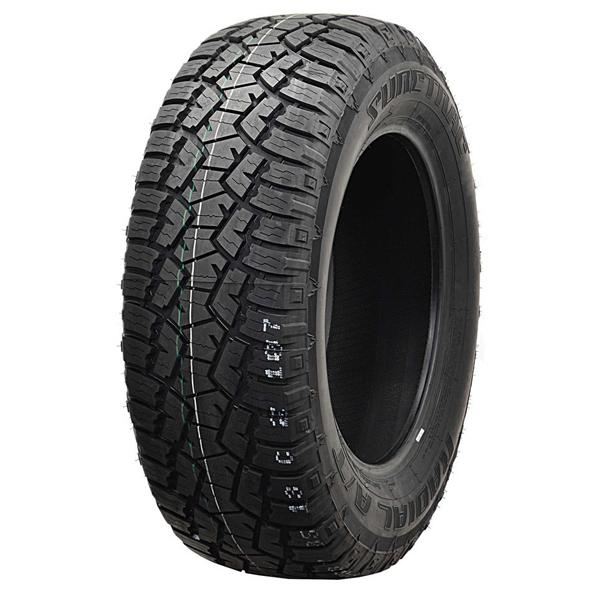 RADIAL A/T by SURETRAC TIRES