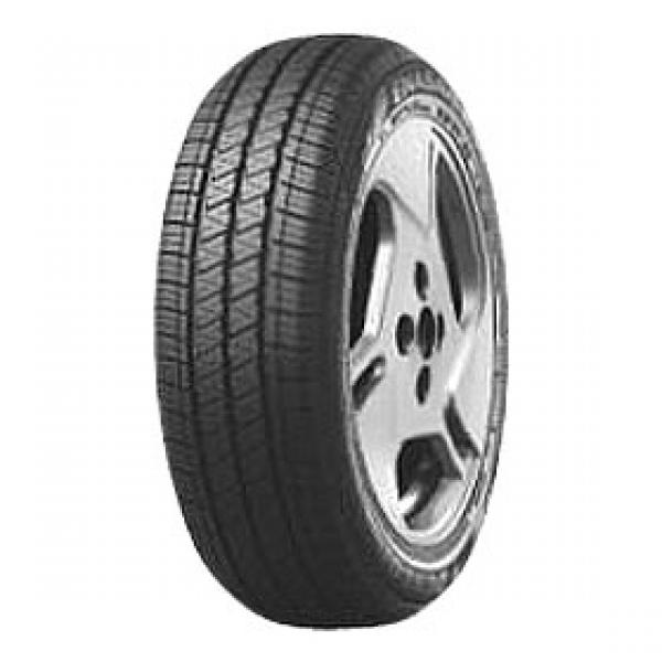 ENASAVE by DUNLOP TIRES