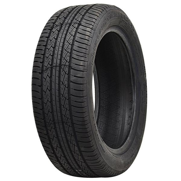 PERFORMANCE GT-H by DOUGLAS TIRES