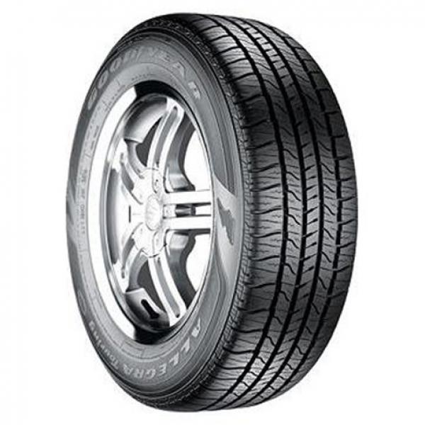 ALLEGRA TOURING FUEL MAX by GOODYEAR TIRES