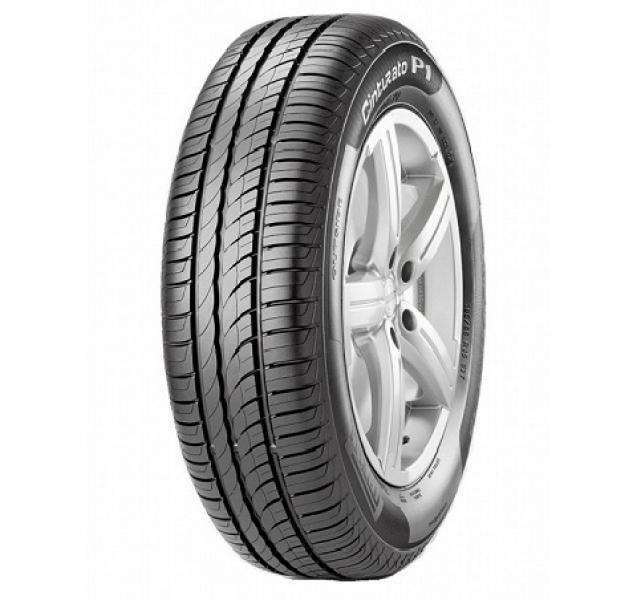 CINTURATO P1 by PIRELLI TIRE
