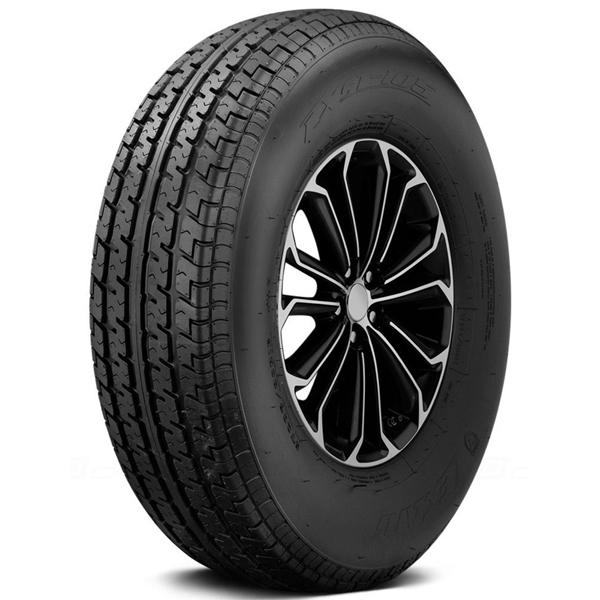 LXST-105 by LEXANI TIRES