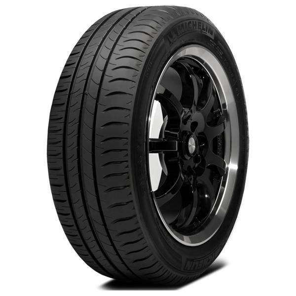 ENERGY SAVER by MICHELIN TIRES