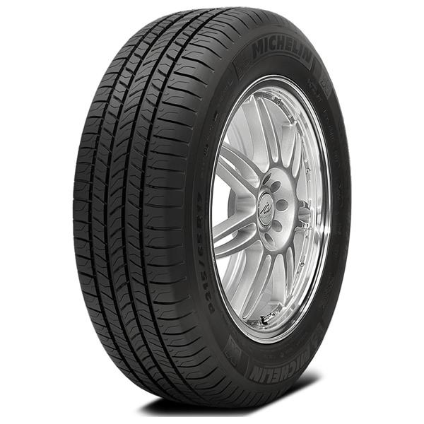 ENERGY SAVER A/S by MICHELIN TIRES