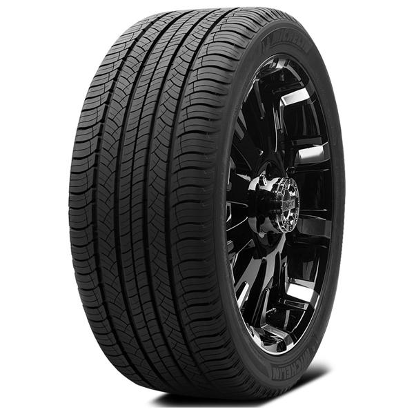 LATITUDE TOUR HP by MICHELIN TIRES