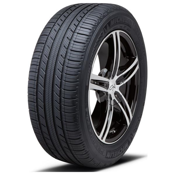 PREMIER A/S by MICHELIN TIRES