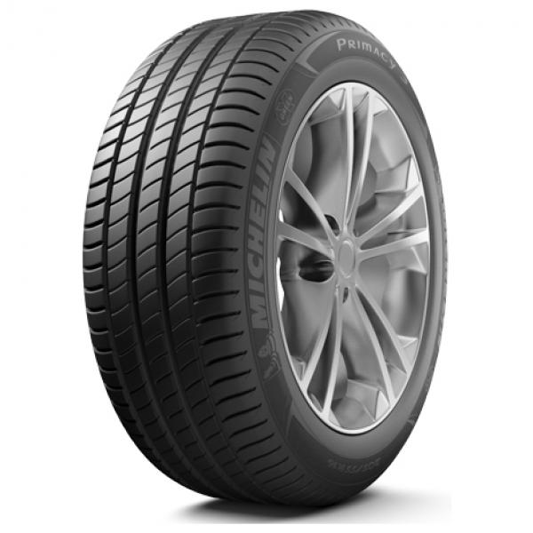 PRIMACY 3 by MICHELIN TIRES