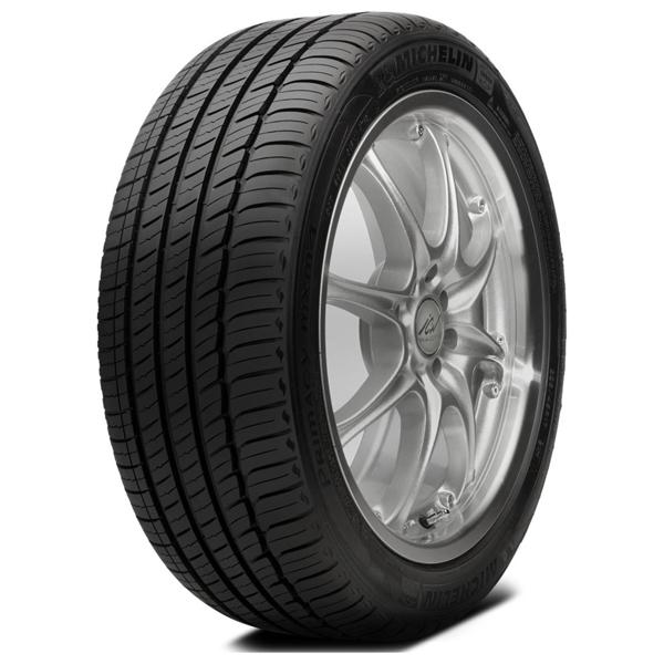 PRIMACY MXM4 by MICHELIN TIRES