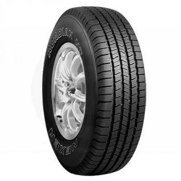 ROADIAN HT SUV by NEXEN TIRES