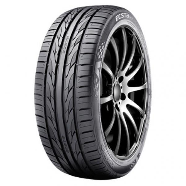 ECSTA PS31 by KUMHO TIRES