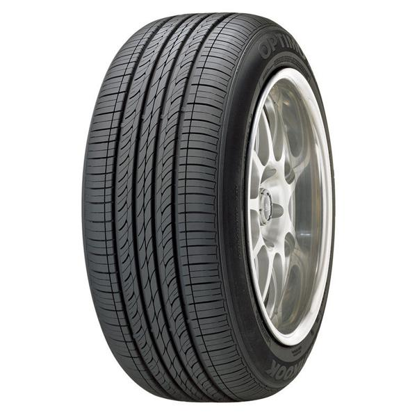 OPTIMO H426 by HANKOOK TIRE