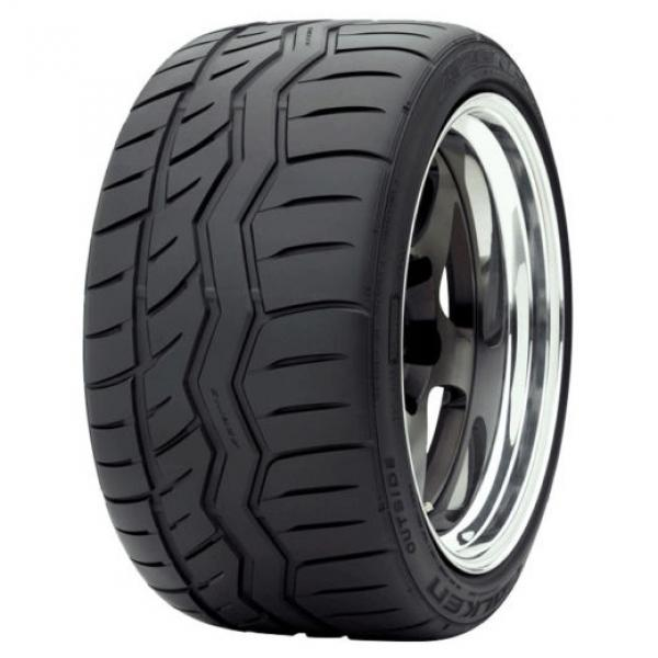 AZENIS RT-615 NEW OLD STOCK by FALKEN TIRE