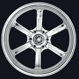 Custom Wheels Online on Buy Wheels And Rims Online From Performance Plus Wheel And Tire
